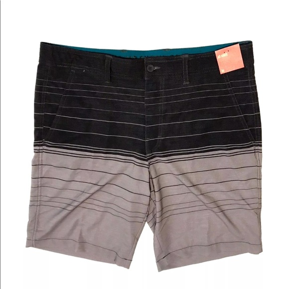 1642e18294 Mossimo Supply Co. Swim | Mossimo Hybrid Board Shorts | Poshmark